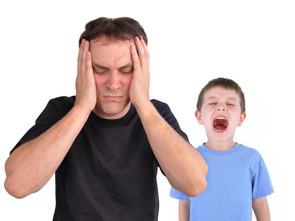 psicologia_genitori_bambini-genova